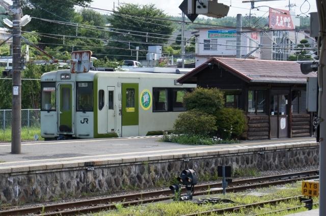 DSC00460 (640x425).jpg