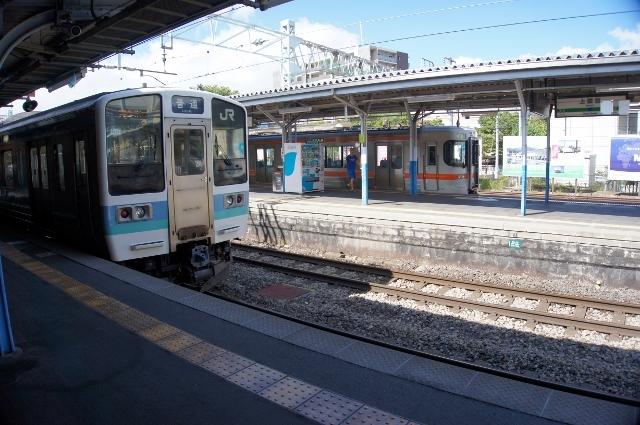 DSC00469 (640x425).jpg