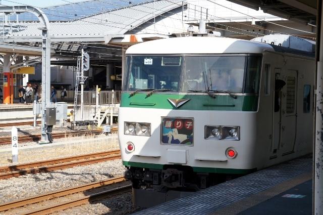 DSC02210 (640x425).jpg
