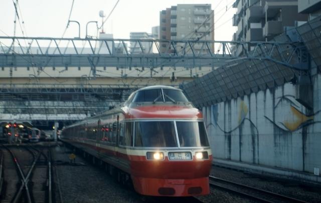 DSC08433 (640x405).jpg
