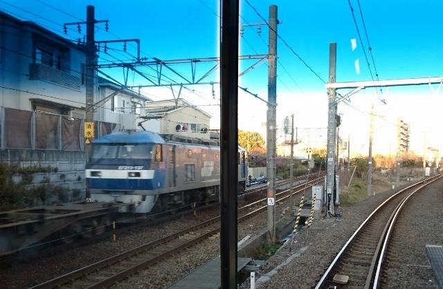 DSC_1483 (640x418).jpg