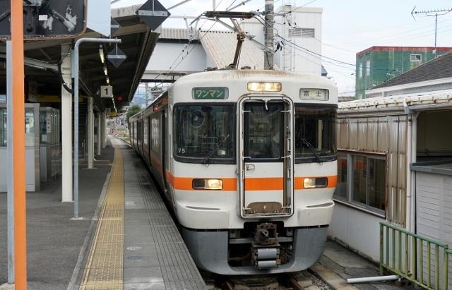 DSC00550 (640x411).jpg