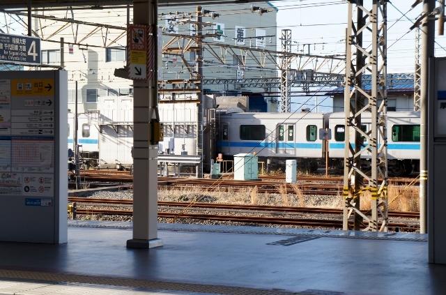 DSC02320 (640x423).jpg