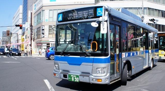 DSC03236 (640x355).jpg